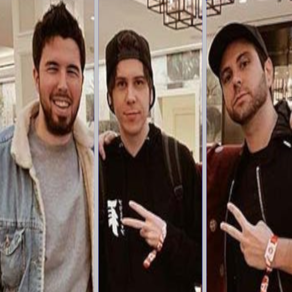 rubius willyrex vegetta777